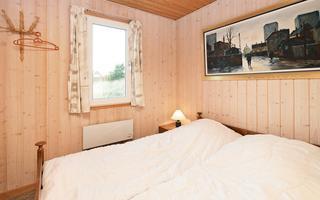 Holiday home DCT-71700 in Klitmøller for 6 people - image 133496891