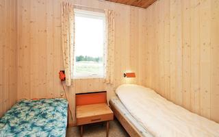 Holiday home DCT-71700 in Klitmøller for 6 people - image 133496893