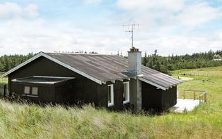 Holiday home DCT-71700 in Klitmøller for 6 people - image 133496873