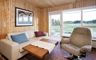 Ferienhaus DCT-71700 in Klitmøller für 6 Personen - Bild 136962655