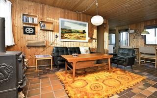 Holiday home DCT-71700 in Klitmøller for 6 people - image 133496881