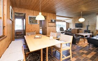 Holiday home DCT-71700 in Klitmøller for 6 people - image 133496883