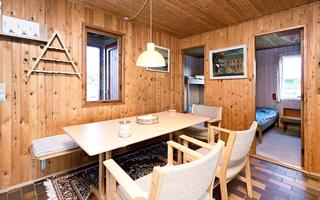 Holiday home DCT-71700 in Klitmøller for 6 people - image 133496885