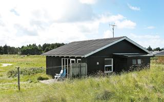 Holiday home DCT-71700 in Klitmøller for 6 people - image 133496929