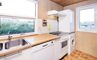 Ferienhaus DCT-71700 in Klitmøller für 6 Personen - Bild 136962667