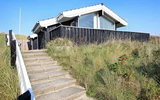 Ferienhaus DCT-71706 in Løkken für 6 Personen - Bild 136962747