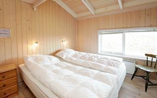 Ferienhaus DCT-71706 in Løkken für 6 Personen - Bild 136962729