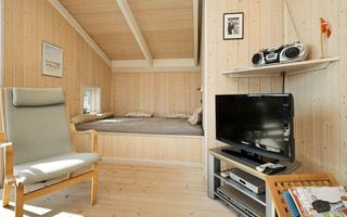 Ferienhaus DCT-71706 in Løkken für 6 Personen - Bild 136962727