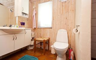 Holiday home DCT-72110 in As Vig for 5 people - image 133497755