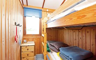 Holiday home DCT-72110 in As Vig for 5 people - image 133497753