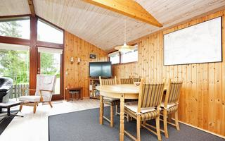 Holiday home DCT-72110 in As Vig for 5 people - image 133497741