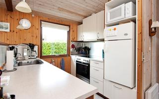 Holiday home DCT-72110 in As Vig for 5 people - image 133497739