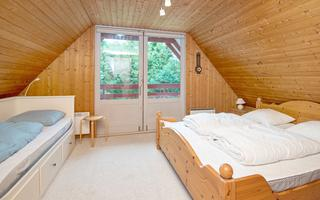 Holiday home DCT-73001 in Fuglslev for 5 people - image 133498159