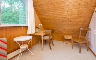 Holiday home DCT-73001 in Fuglslev for 5 people - image 133498157