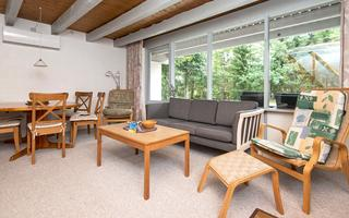 Holiday home DCT-73001 in Fuglslev for 5 people - image 133498145