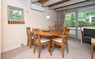 Holiday home DCT-73001 in Fuglslev for 5 people - image 133498151