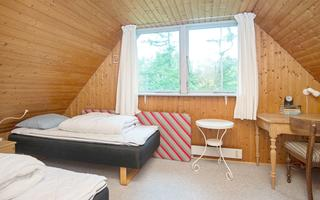 Holiday home DCT-73001 in Fuglslev for 5 people - image 133498161