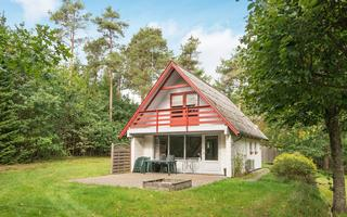 Holiday home DCT-73001 in Fuglslev for 5 people - image 133498141