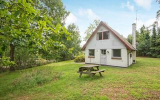 Holiday home DCT-73001 in Fuglslev for 5 people - image 133498169