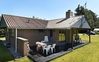 Ferienhaus DCT-74453 in Henne für 4 Personen - Bild 196832634