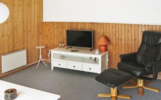 Holiday home DCT-74572 in Vorupør for 4 people - image 133499285