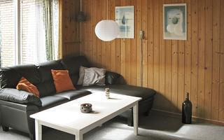 Holiday home DCT-74572 in Vorupør for 4 people - image 133499281