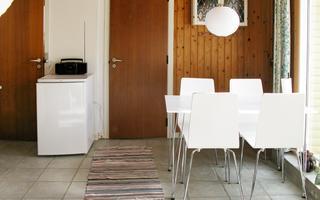 Holiday home DCT-74572 in Vorupør for 4 people - image 133499291