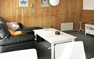 Holiday home DCT-74572 in Vorupør for 4 people - image 133499287