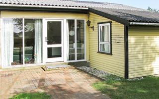 Holiday home DCT-74572 in Vorupør for 4 people - image 133499275