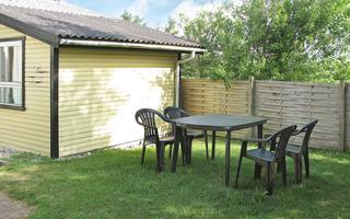Holiday home DCT-74572 in Vorupør for 4 people - image 133499277