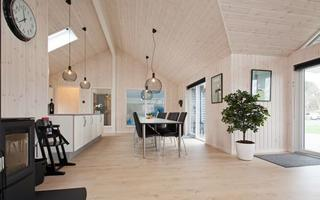 Ferienhaus DCT-74688 in Højby Lyng für 18 Personen - Bild 119746605