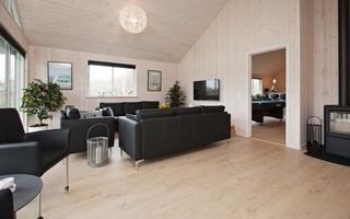 Ferienhaus DCT-74688 in Højby Lyng für 18 Personen - Bild 119746609