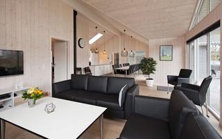 Ferienhaus DCT-74688 in Højby Lyng für 18 Personen - Bild 119746611