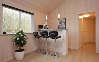 Ferienhaus DCT-74688 in Højby Lyng für 18 Personen - Bild 119746613