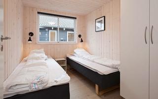 Ferienhaus DCT-74688 in Højby Lyng für 18 Personen - Bild 119746615