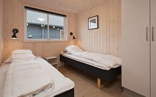 Ferienhaus DCT-74688 in Højby Lyng für 18 Personen - Bild 119746617