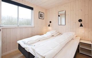 Ferienhaus DCT-74688 in Højby Lyng für 18 Personen - Bild 119746589