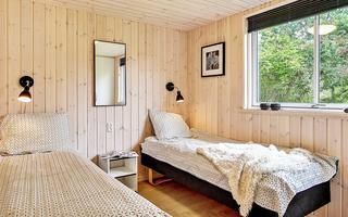 Ferienhaus DCT-74688 in Højby Lyng für 18 Personen - Bild 119746583