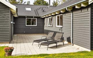 Ferienhaus DCT-74688 in Højby Lyng für 18 Personen - Bild 119746623