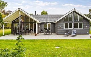 Ferienhaus DCT-74688 in Højby Lyng für 18 Personen - Bild 119746551