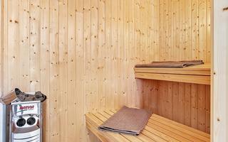 Ferienhaus DCT-74688 in Højby Lyng für 18 Personen - Bild 119746625