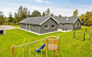 Ferienhaus DCT-74688 in Højby Lyng für 18 Personen - Bild 119746555