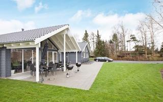 Ferienhaus DCT-74688 in Højby Lyng für 18 Personen - Bild 119746633