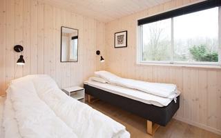 Ferienhaus DCT-74688 in Højby Lyng für 18 Personen - Bild 119746587