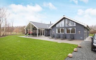 Ferienhaus DCT-74688 in Højby Lyng für 18 Personen - Bild 119746557
