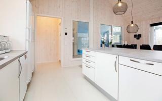 Ferienhaus DCT-74688 in Højby Lyng für 18 Personen - Bild 119746599