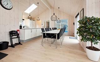 Ferienhaus DCT-74688 in Højby Lyng für 18 Personen - Bild 119746601