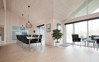 Ferienhaus DCT-74688 in Højby Lyng für 18 Personen - Bild 119746603