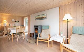 Ferienhaus DCT-74914 in Lyngså für 6 Personen - Bild 142824086