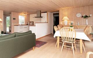 Ferienhaus DCT-74914 in Lyngså für 6 Personen - Bild 142824082